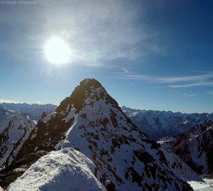 Hashimoto, szczyt góry lodowej…